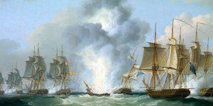 1804shipwrecknuestra
