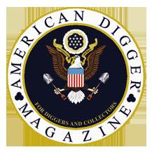 American-Digger-Logo