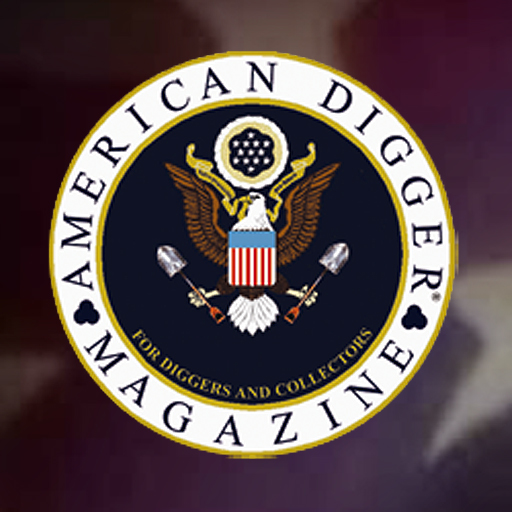 American-Digger-Site-Icon