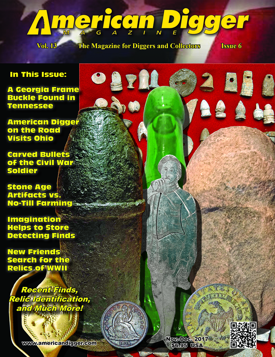 13-6 Cover