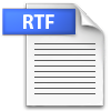rtf-doc-icon