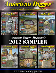 2012-sampler-cover
